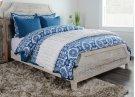 Resort Marine Queen Set Product Image