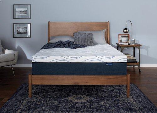 "Perfect Sleeper - Express Luxury Mattress - 10"" - Full"