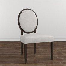 MODERN Denton Side Chair