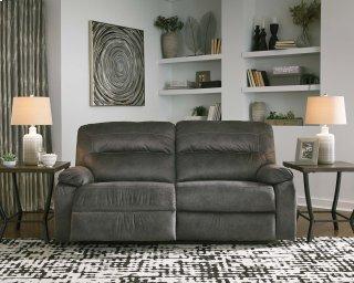 Bolzano Reclining Sofa