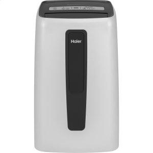 HaierPortable Air Conditioner