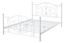 Full Metal HDBD/FTBD/Rails
