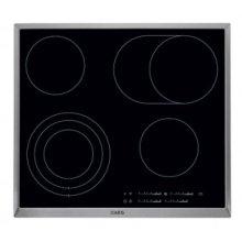 Ceramic Electric Cooktop