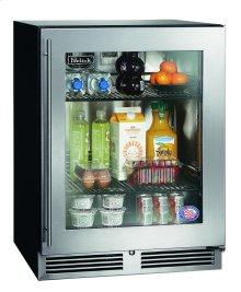 "24"" ADA Compliant Refrigerator"