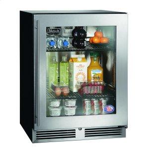 """Perlick24"""" ADA Compliant Refrigerator"""