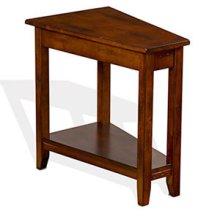 Santa Fe Chair Side Table