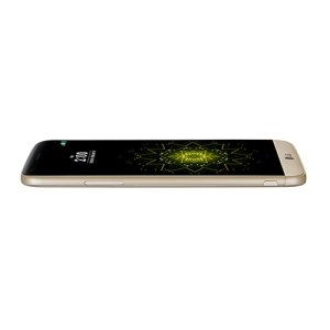 H820GOLD in Gold by LG in Craigville, IN - LG G5 AT&T