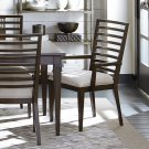 Palisades Arm Chair Product Image