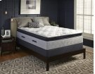 Hartland Collection - Clemmons - Plush - Euro Pillow Top - Queen Product Image