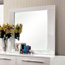 Clementine Mirror