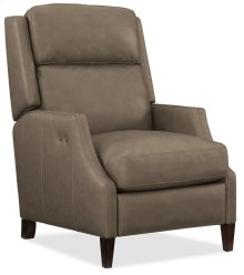 Living Room Avery Power Recliner