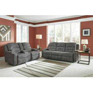 Franklin Furniture798 Beacon Collection