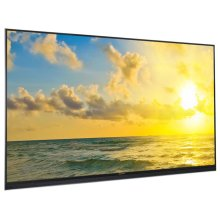"""AX900 4K ULTRA HDTV Series - 65"""" Class (64.5"""" Diag.) TC-65AX900U"""
