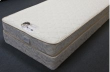 Golden Mattress - Series II - Plush - Queen