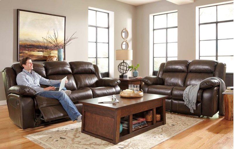 U71901 in by Ashley Furniture in Houston, TX - Ashley U71901 Branton ...