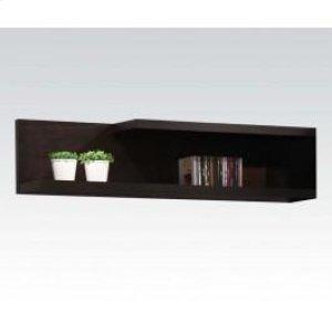 Top Shelf