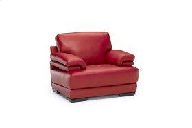 Natuzzi Editions B504 Chair