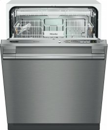G 4975 SCVi SF Classic Plus Dishwasher