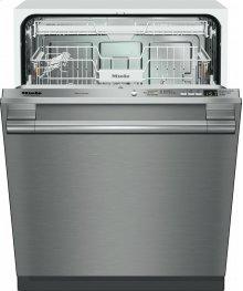 G 4975 SCVi SF Classic Plus Dishwasher
