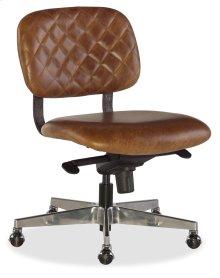 Home Office Romeo Executive Swivel Tilt Chair