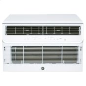115 Volt Built-In Cool-Only Room Air Conditioner