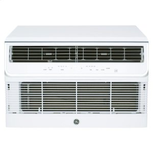 GE®230/208 Volt Built-In Cool-Only Room Air Conditioner