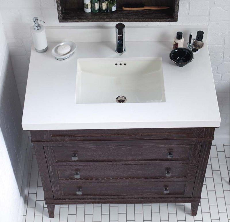 Book Of Bathroom Vanities Norwalk Ct In Canada By Olivia