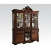 Wycliff Hutch , Buffet Product Image
