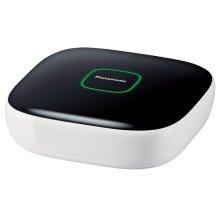 Home Monitoring System Hub Unit