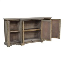 Wells Sideboard