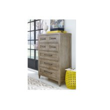 Breckenridge Drawer Chest