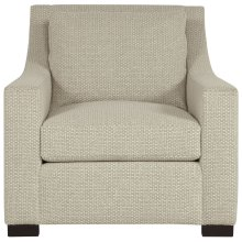 Chase Chair in Mocha (751)