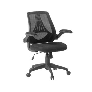 SauderMesh Manager's Chair