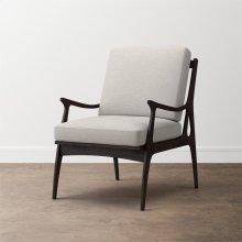 Serena Accent Chair