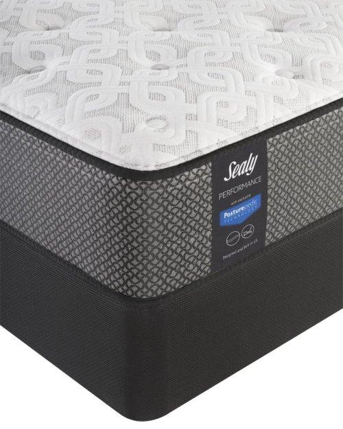 Response - Performance Collection - Achievement - Cushion Firm - Split Queen