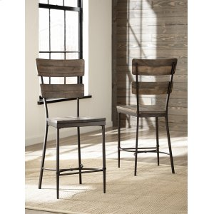 Hillsdale FurnitureJennings Non-swivel Counter Stools
