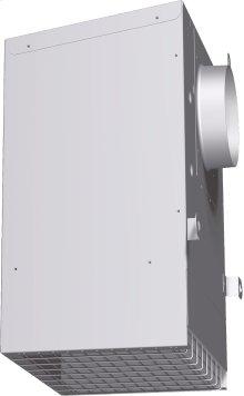 600 CFM Remote Blower