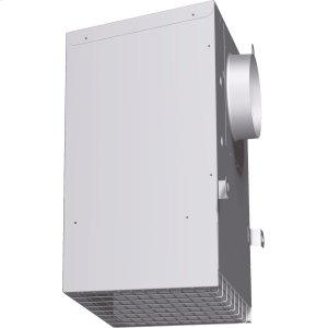 Bosch600 CFM Remote Blower