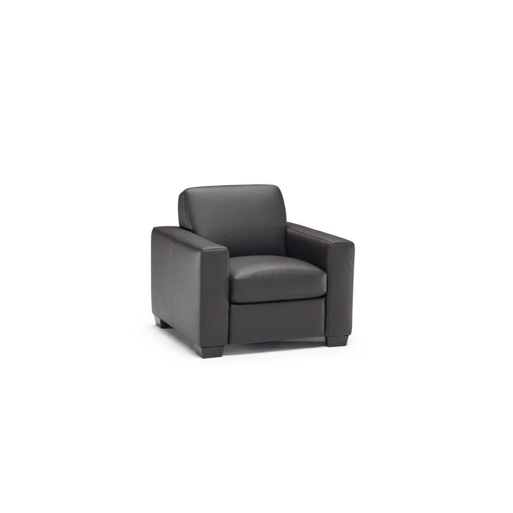 Natuzzi Editions B534 Chair
