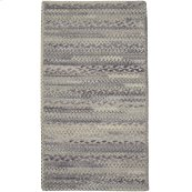 Bayview Granite Braided Rugs