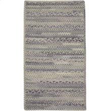 Bayview Granite Braided Rugs