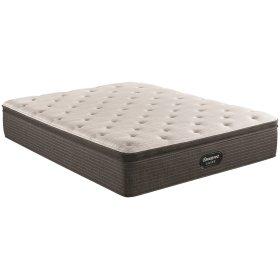 Beautyrest Silver - BRS900 - Medium - Pillow Top - Twin XL