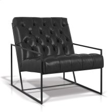 Fortune Lounge Chair