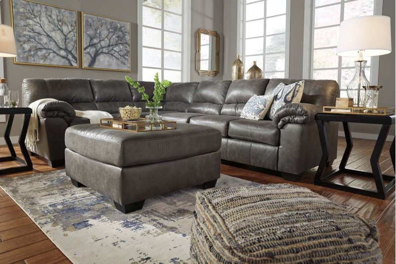 Surprising 1200156 In By Ashley Furniture In Chappell Ne Raf Loveseat Gmtry Best Dining Table And Chair Ideas Images Gmtryco