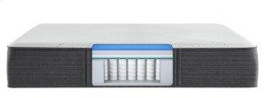 Beautyrest Hybrid - BRX1000-IP - Extra Firm - Queen