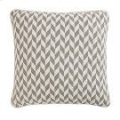 Owen Pillow Cover Product Image