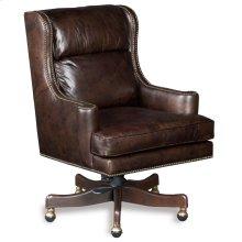 Home Office Sally Executive Swivel Tilt Chair
