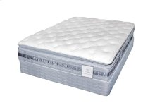 Dreamhaven - Perfect Sleeper - West Bay - Super Pillow Top - Queen