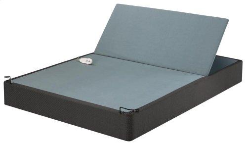 Perfect Sleeper - Pivot Heads Up Adjustable Foundation - King