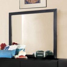 Lennart Ii Rectangular Mirror